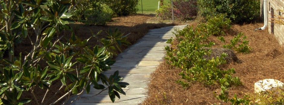 - Resh Brothers Landscaping - Wilmington NC Landscapers